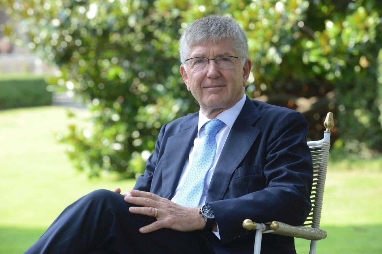 Carlo Salvatori (2) Imc