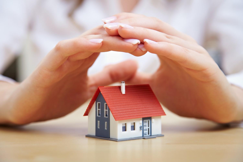 Coperture assicurative - Casa - Abitazione Imc