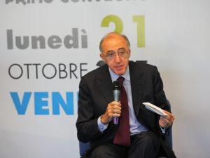 Enrico Marchi Imc