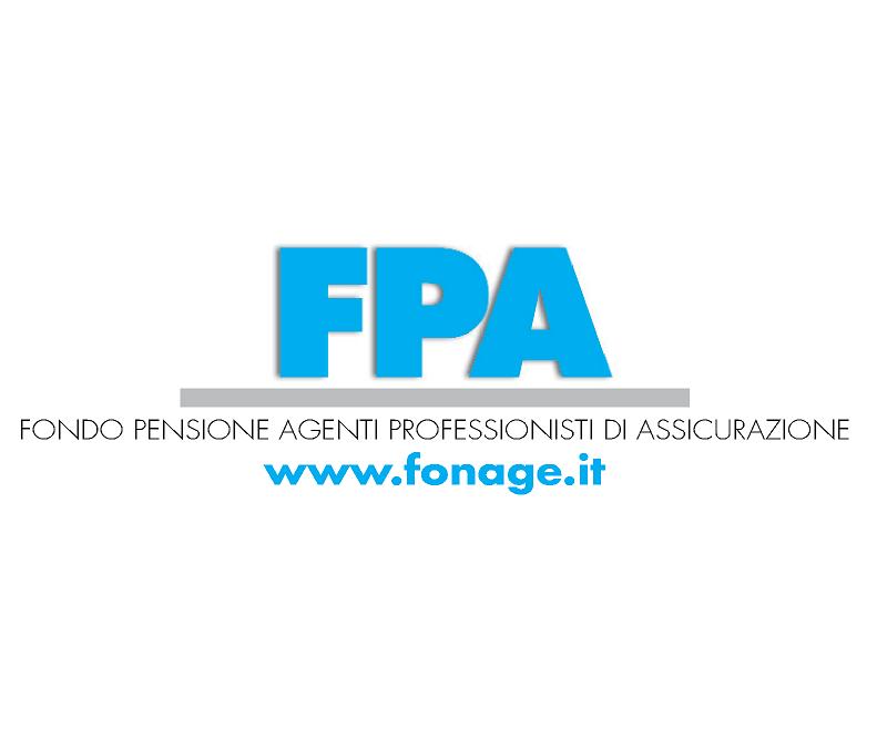 FPA - Fondo Pensione Agenti (2) Approfondimenti