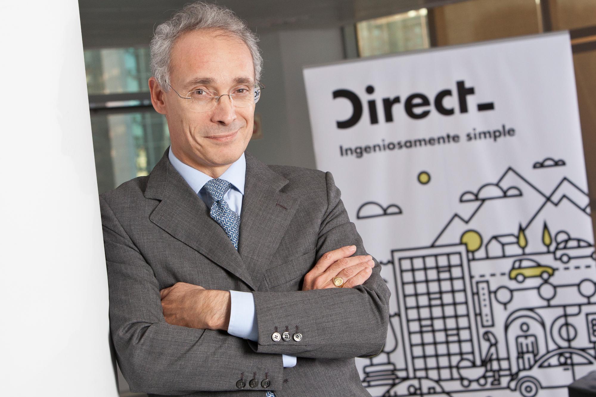 Giuseppe Dosi (3) Imc