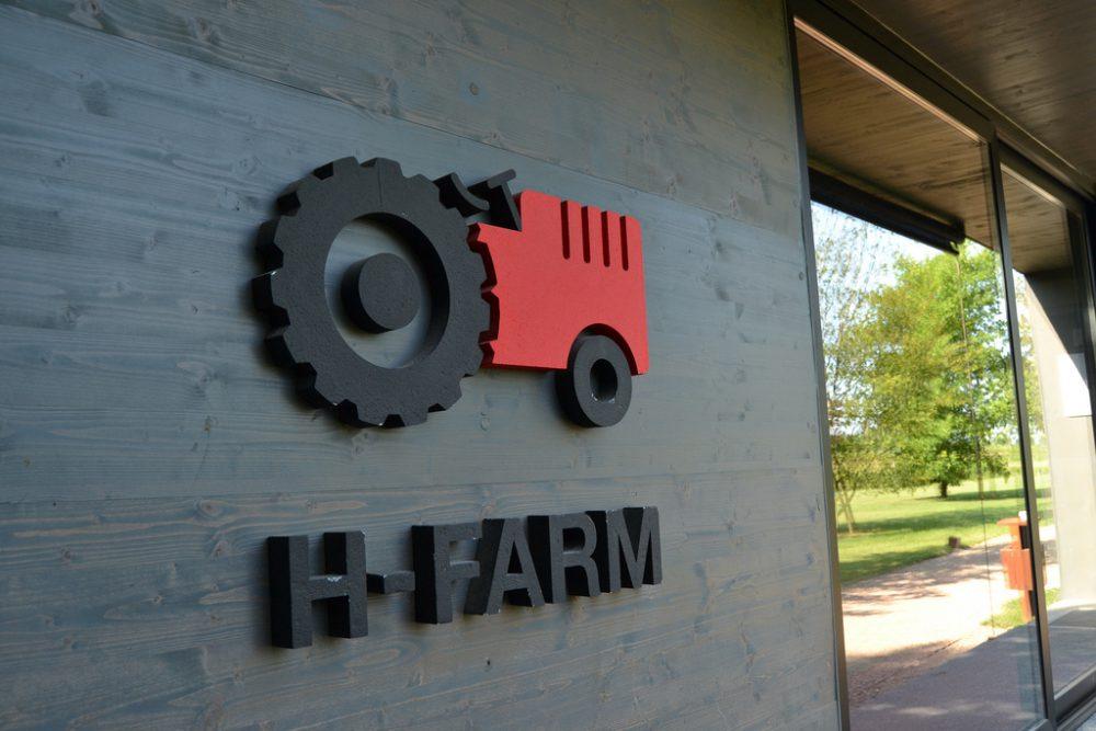 H-Farm Imc
