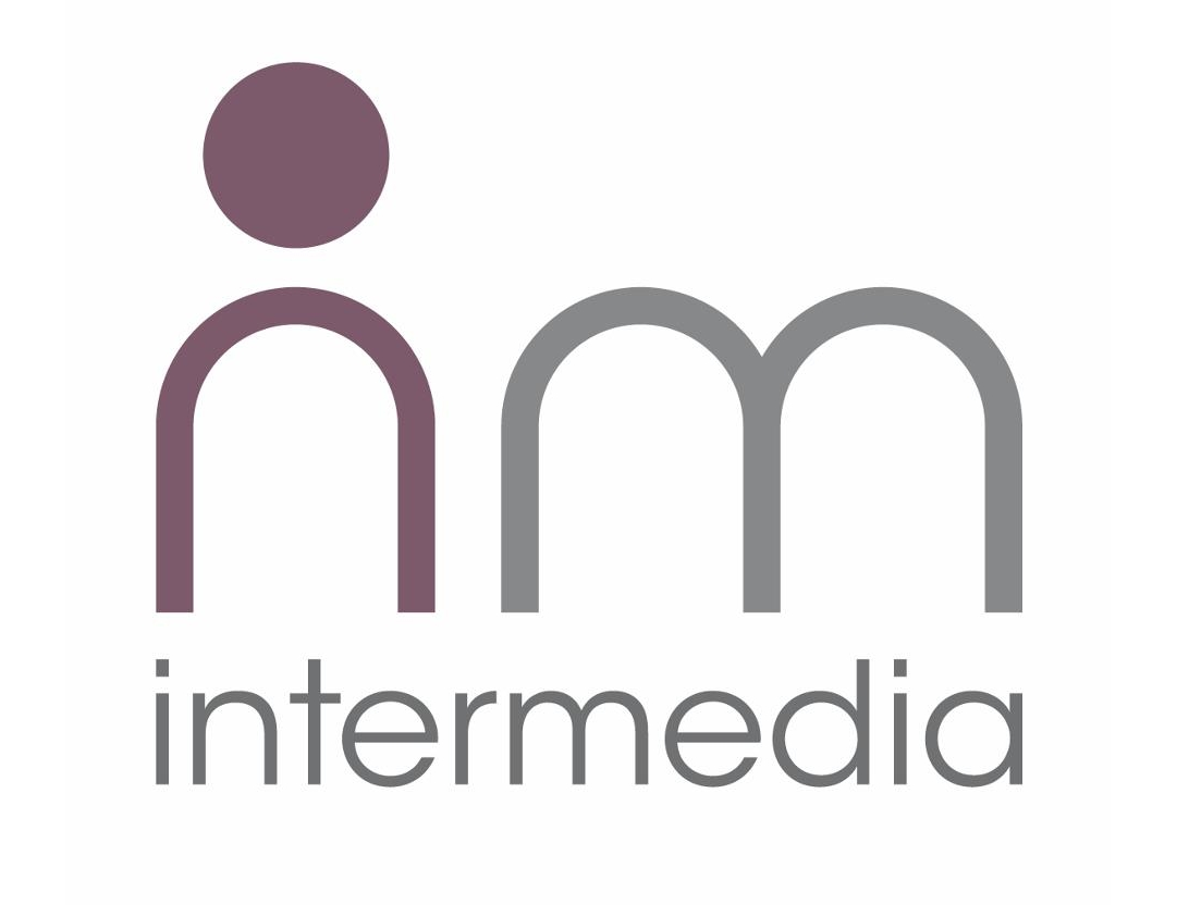 Intermedia Channel HiRes
