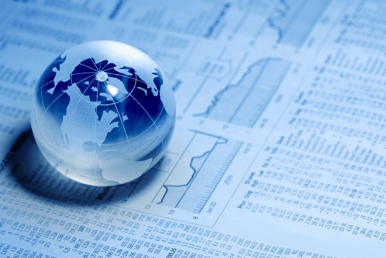 """Schroders Global Investor Study 2018, forte presenza di strumenti ad alto rischio nei portafogli degli investitori """"esperti"""""""