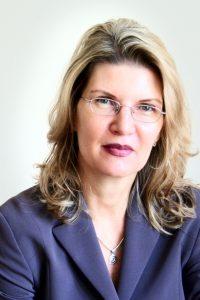 Monika Schulze Imc