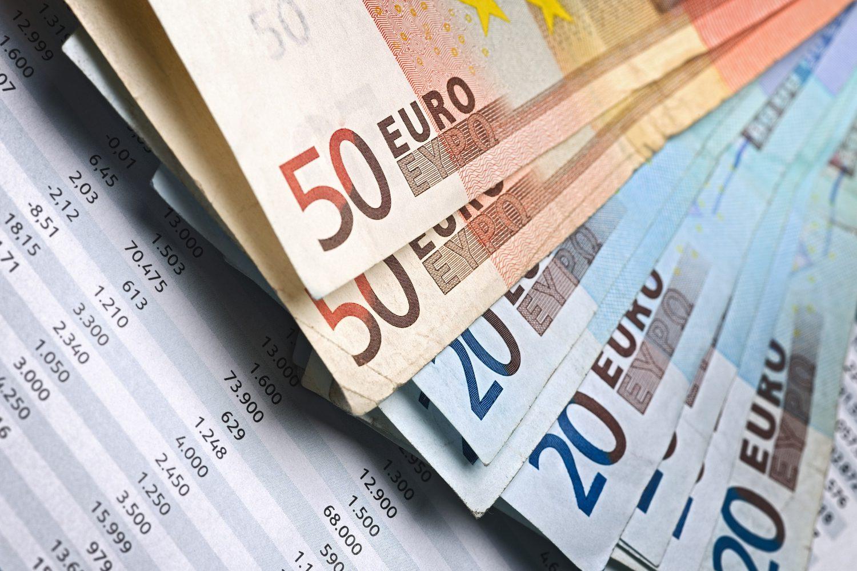 Promotori finanziari - Remunerazione - Incentivi Imc