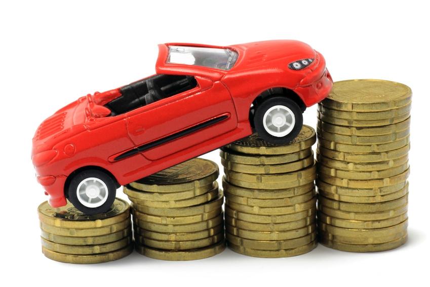 Rc Auto - Tariffe (5) Imc