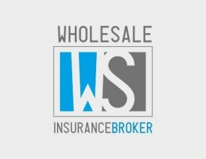 Wholesale Insurance Broker (2)