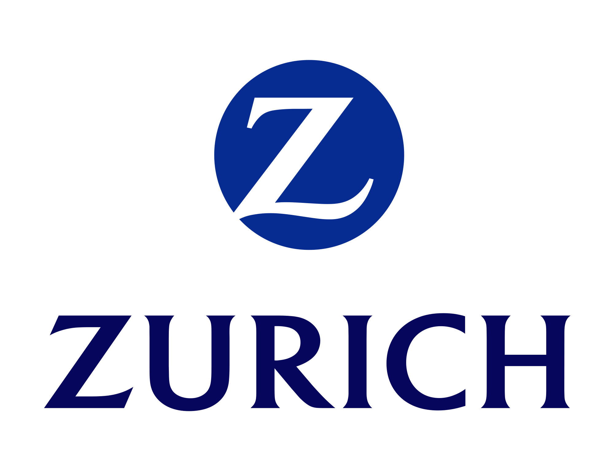 Zurich Insurance Group HiRes