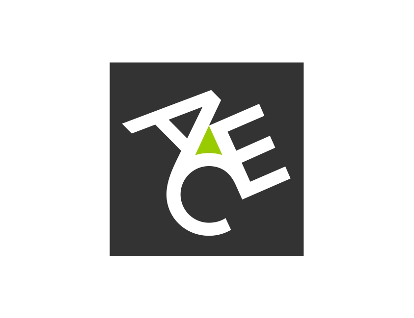 ACE Group HiRes