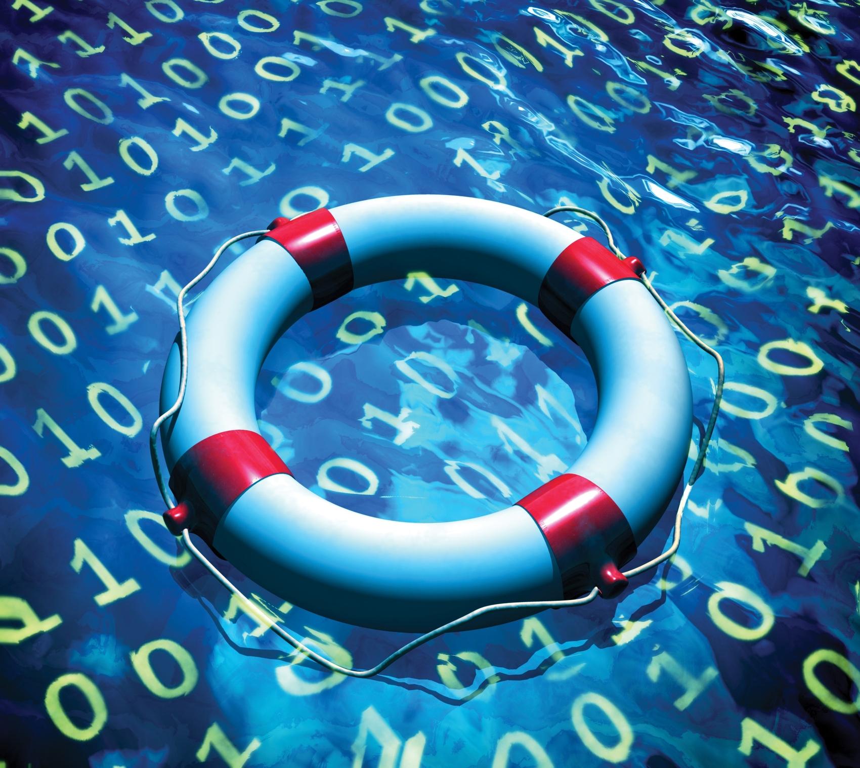 Assicurazione - Recupero dati (2) Imc