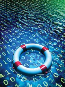 Assicurazione - Recupero dati Imc