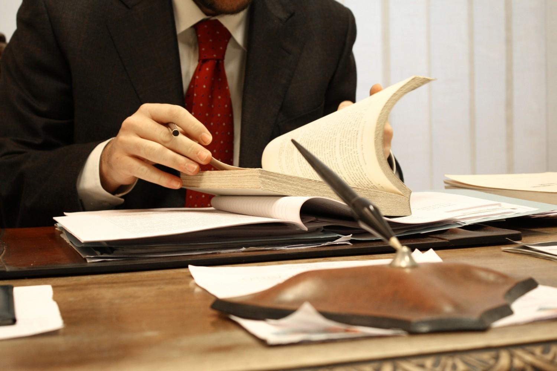 Assicurazioni - Analisi bilancio (2) Imc