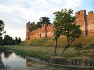 Castelfranco Veneto Imc
