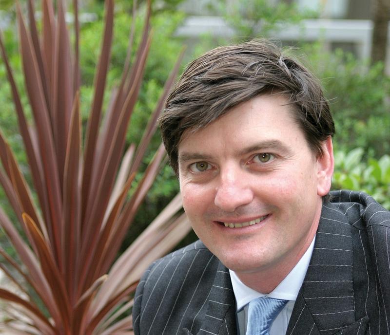 David Howden (2) HP Imc
