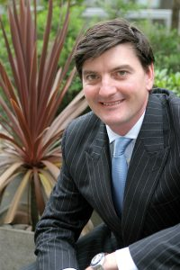 David Howden (2) Imc