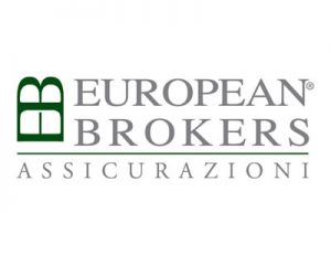 European Brokers Assicurazioni