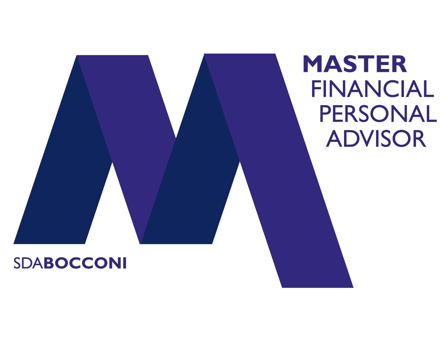 Master SDA A1 Life (3)