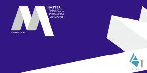 Master SDA A1 Life