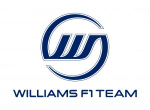 Team Williams Formula 1
