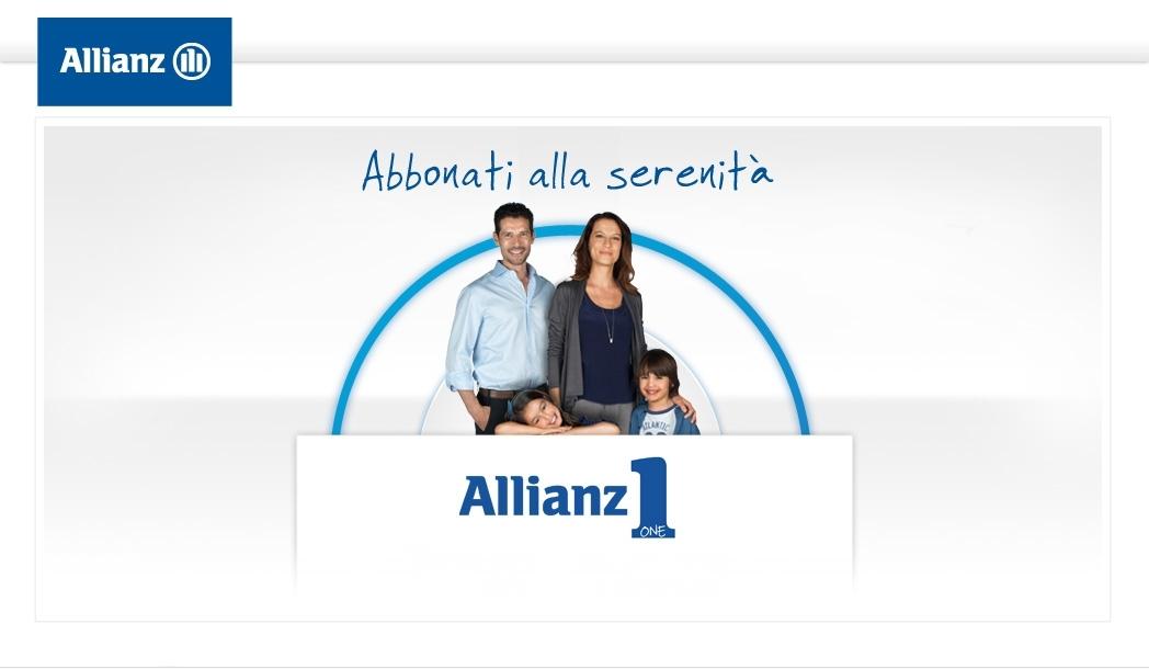 Allianz1 Imc
