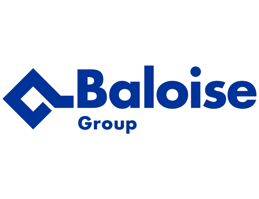 Baloise Group HP