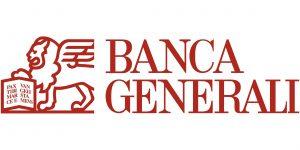 Banca Generali HiRes (2) Rettangolare