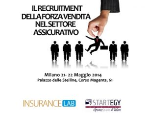 Banner corso Recruitment Imc (2) HP