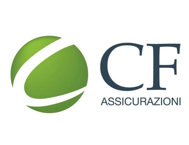 CF Assicurazioni (2)