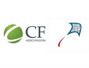 Cf Assicurazioni - GAAI IMC