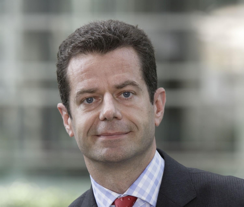 Christian Delaire (3) HP Imc