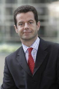 Christian Delaire (3) Imc