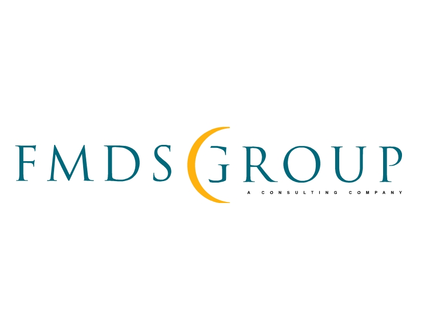 FMDS Group (2)