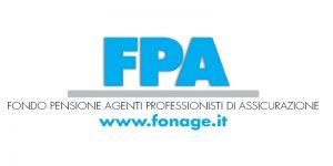 FPA Rettangolare