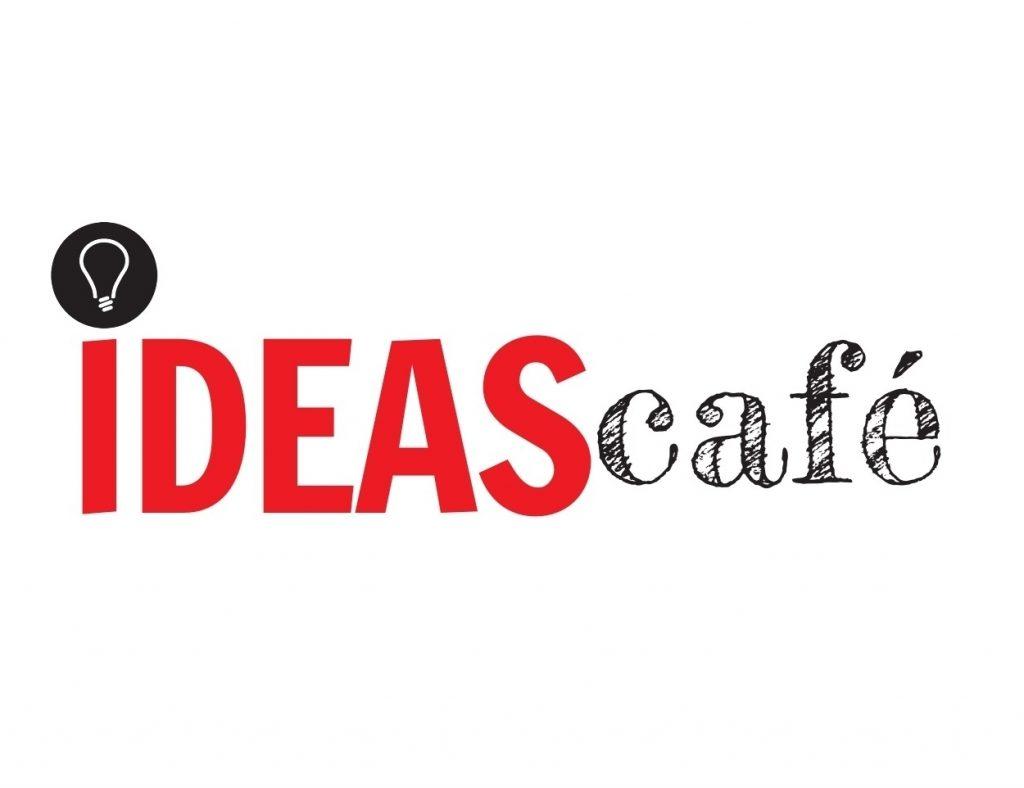 Ideas Cafè