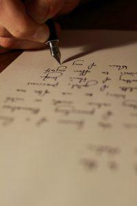 Lettera aperta (2) Imc