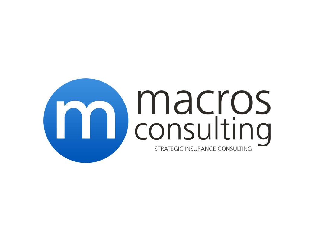 Macros Consulting (2)