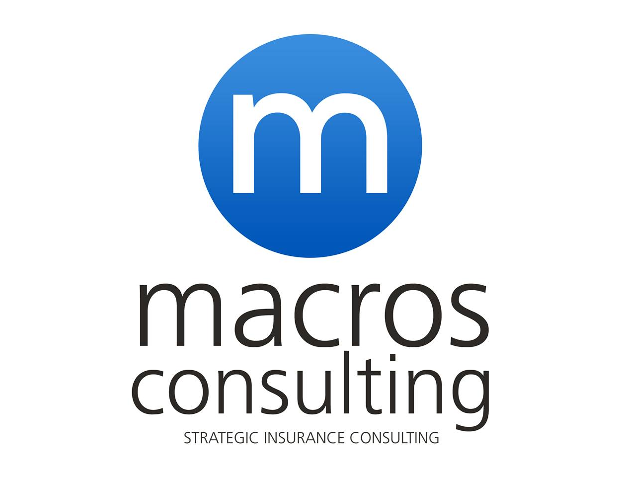 Macros Consulting