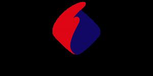 Mitsui Sumimoto Group Rettangolare