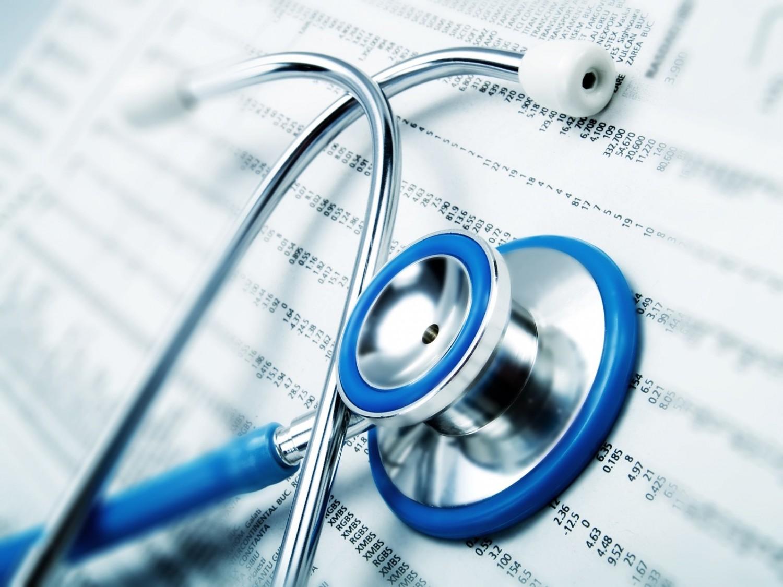Rc professionale medici - Stetoscopio Imc