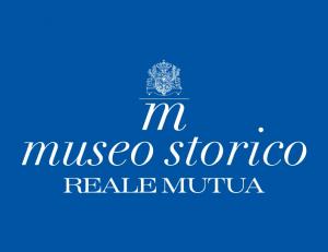Reale Mutua - Museo Storico