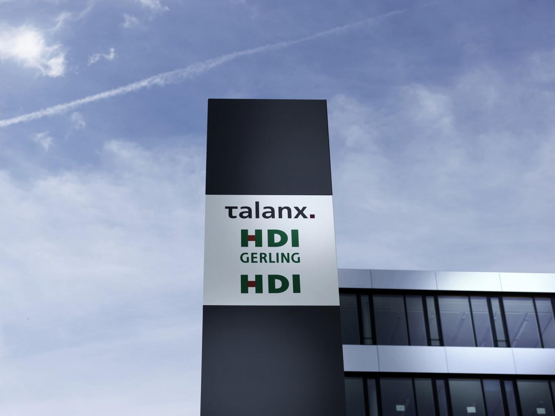 Talanx HDI (3) Imc