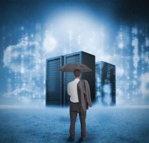 Assicurazioni - Big Data Imc