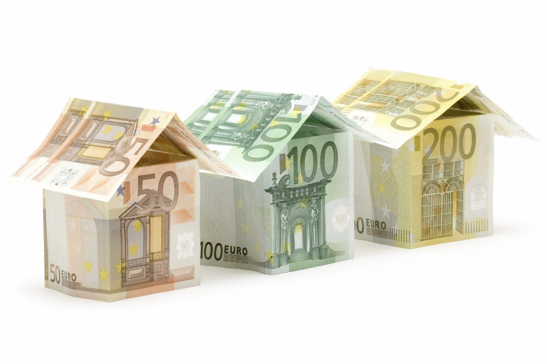 Assicurazioni - Immobiliare - Casa Imc