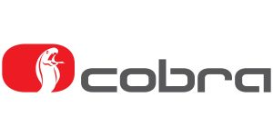 Cobra Automotive Technologies Rettangolare