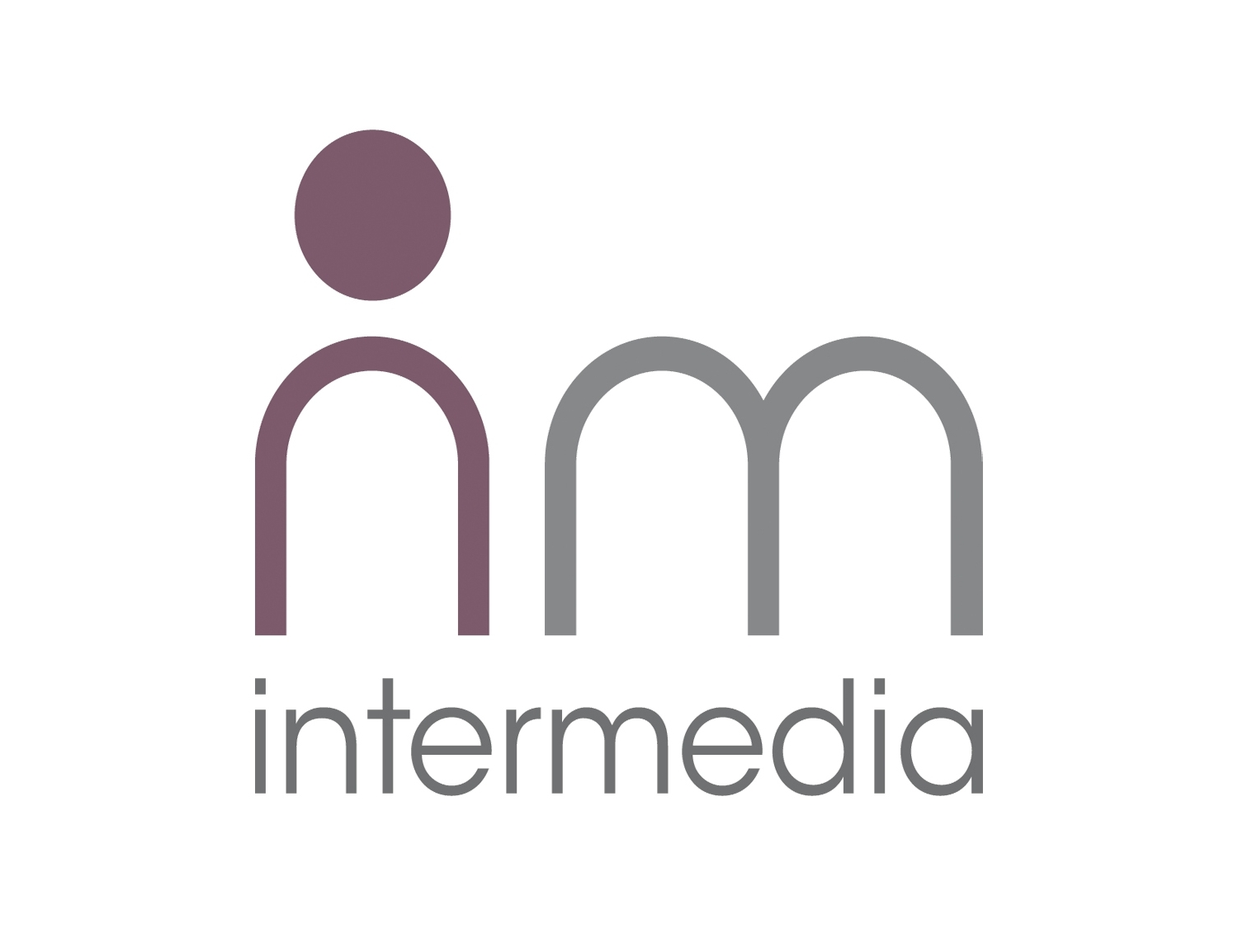 Intermedia Channel HiRes (2)
