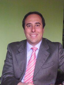 Massimo Fedeli Imc
