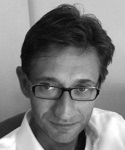 Massimo Rosa Imc