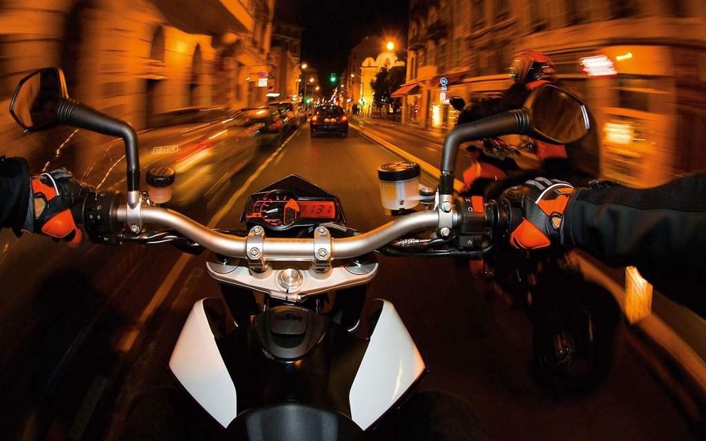 Motocicli e autovetture Imc