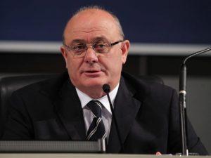 Paolo Bedoni (2) Imc